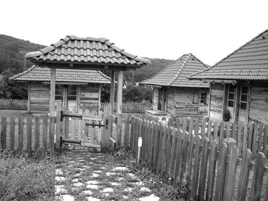 okov-sava-10