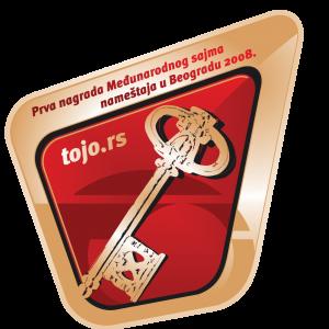 Zlatni kljuc markica final